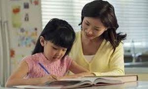 والدین و راهکارهای انگیزشی مفید برای انجام تکالیف مدرسه درکودکان و نوجوانان .. همراه با دکتر زهرا نوری روانشناس رشد کودک از دانشگاه ملبورن استرالیا