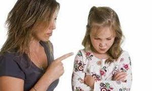 چگونگی رفتار با کودکان سر سخت و مصر...همراه با دکتر زهرا نوری روانشناس رشد کودک از دانشگاه ملبورن استرالیا