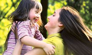 نقش والدین جهت کاهش استرس در فرزندان /همراه با زهرا نوری دکترای روانشناسی از دانشگاه ملبورن استرالیا /رادیو نشاط ...مسعود ظهوری