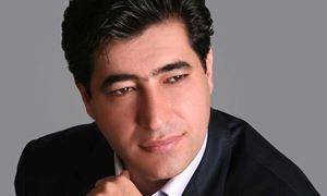گفتگو با مسعود لعلی نویسنده و بنیانگذار سبک کتابهای قصه درمانی و تمثیل درمانگری در ایران