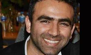 مصاحبه با غفران بدخشانی شاعر و پژوهشگر اهل افغانستان