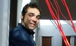 تلنگر...قسمت چهارم( کری خوانی )/برنامه ای شاد و سرگرم کننده در رادیو نشاط /تهیه کننده و صدا پیشه ...محمد منتظری