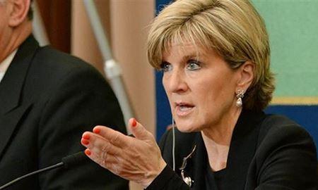 استرالیا خود را برای مقابله با گروه تروریستی داعش آماده می کند