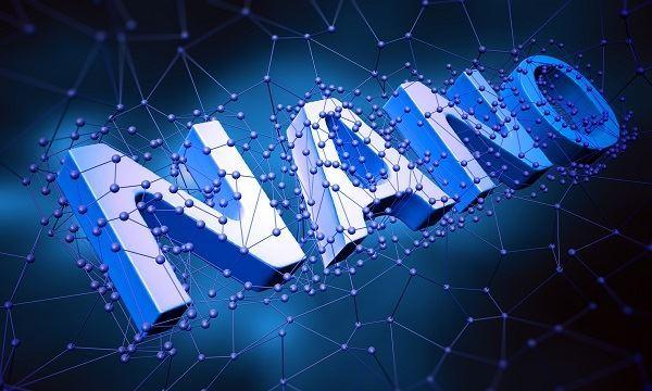 تازه های فناوری نانو 2
