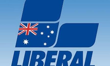 """در صورت برکناری """"جویس""""...دولت مالکوم ترنبول،اکثریت خود در مجلس نمایندگان استرالیا را از دست می دهد"""