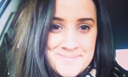 شهروند استرالیایی برای سومین بار از عملیات تروریستی داعش جان سالم به در برد