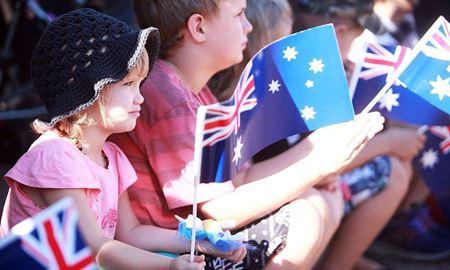 واقعیت های جالب و شنیدنی در خصوص استرالیا