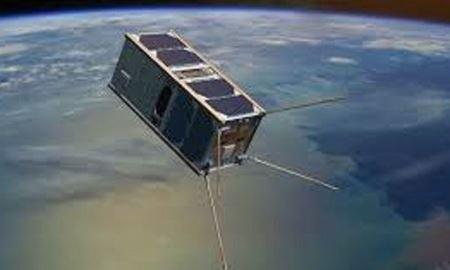 اقدام برای تشکیل سازمان فضایی استرالیا