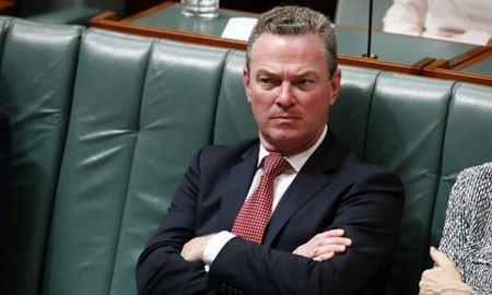 """استرالیا می گوید... """"در مورد افغانستان شتابزده تصمیم نمی گیریم"""""""