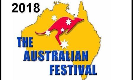 رویدادهای استرالیا / فستیوال ها و رویدادها در همه شهر های استرالیا در سال 2018 ( AUSTRALIAN EVENTS & FESTIVALS 2018 )