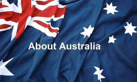 آشنایی با قانون اساسی و نظام حکومتی کشور استرالیا (بخش نهم