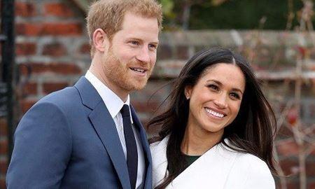 امروز شنبه عروسی سلطنتی دربار بریتانیا برگزار میشود
