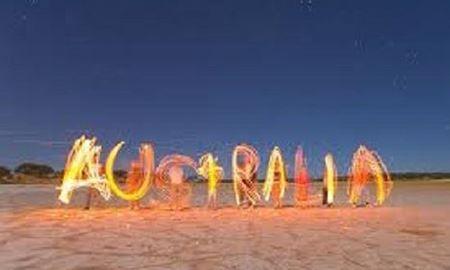 استرالیا در میان ۲۰ کشور «خلاق» جهان قرار گرفت