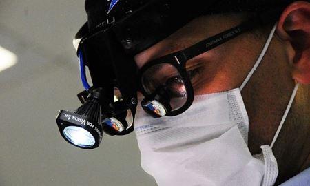 """دانشمندان استرالیا...""""مهارت در جراحی، از تجهیزات مهمتر است"""""""