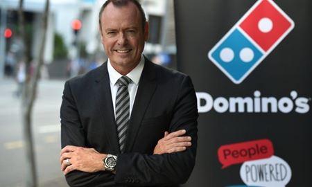 بالاترین حقوق یک مدیرعامل در سال گذشتهی مالی استرالیا 2018
