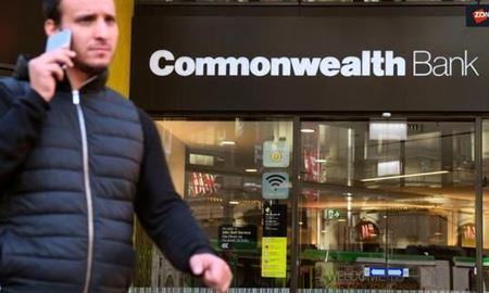 صدور۱۱۰ میلیون دلار اوراق قرضه مبتنی بر فناوری بلاک چین در بزرگترین بانک استرالیا