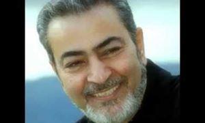 مصاحبه با ستار خواننده سوپر استار ایرانی در امریکااین مصاحبه در روز افتتاح رادیو نشاط صورت گرفته