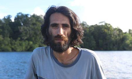 گفته های بهروز بوچانی پناهجوی محبوس در بازداشتگاه مانوس برنده نفیسترین جایزه ادبی استرالیا