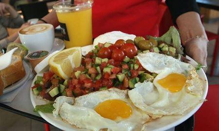 تحقیق جدید محققان استرالیا / آیا خوردن  صبحانه بر کاهش وزن تاثیر دارد؟