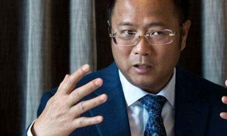 ترس سرمایه داران چینی به دنبال ابطال اقامت استرالیای میلیاردر معروف