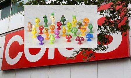 """اعلام کمپین جدید فروشگاه کولز در استرالیا بعد از اجرای موفقیت آمیز طرح """"فروشگاه کوچک"""""""