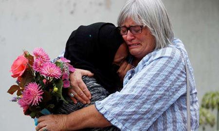 نخست وزیراسترالیا : شبکههای اجتماعی باید راه تروریست ها را ببندند