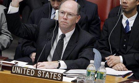 شهروند استرالیا به دلیل نقض تحریم آمریکا علیه ایران به دو سال زندان محکوم شد