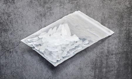 ارسال  20 کیلوگرم مواد مخدر شیشه، به منزل زوج سالخورده ای در استرالیا