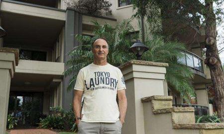 افزایش ۵۰ درصدی عوارض آپارتمان در برحی از نقاط سیدنی استرالیا