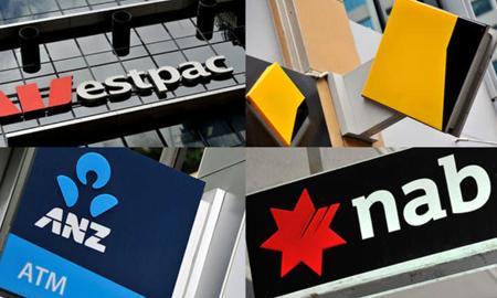 در استرالیا ، چگونه می توان حساب بانکی باز کرد؟