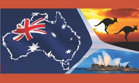 سیستم جدید امتیازدهی برای افراد مجرد متقاضی مهاجرت به استرالیا