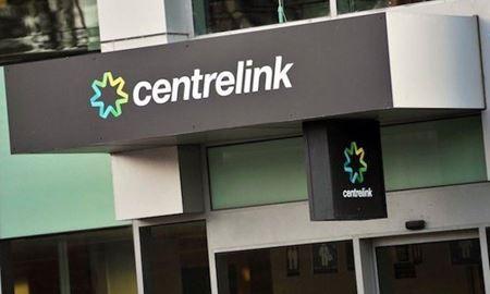 آیا سیستم رباتیک سنترلینک استرالیا باعث فقیرتر شدن خانواده های بیشتری می شود؟