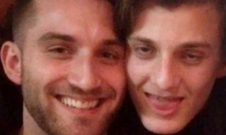 استرداد یکی از دو برادر تندرو که توسط پلیس استرالیا زخمی شده بود به ایالت ویکتوریا