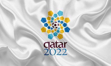 نتایج قرعه کشی مرحله دوم انتخابی جام جهانی فوتبال 2022