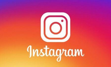 اینستاگرام تعداد لایک پستها در استرالیا را مخفی کرد