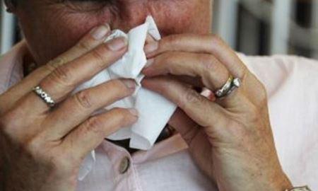 افزایش میزان ابتلا به بیماری آنفلونزا در استرالیا