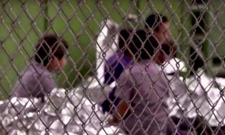 توافق در تعطیلی بازداشتگاه پناهجویان استرالیا در مانوس