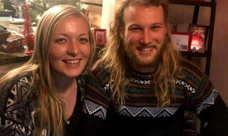 مرد اهل سیدنی به همراه دوست دختر آمریکاییش در کانادا به ضرب گلوله کشته شدند