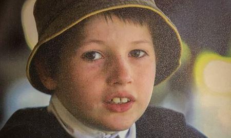 محکومیت پرستاری در بریزبن استرالیا به جرم  قتل برادرزاده اش