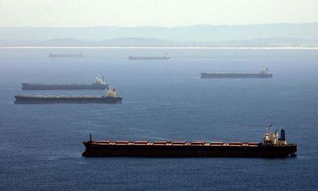 بر اساس این گزارش ،استرالیا سومین منتشر کننده گاز دی اکسید کربن در جهان