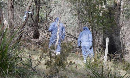 محکومیت دو نوجوان استرالیایی به جرم قتل
