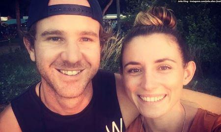 """اتهام دو استرالیایی بازداشتی در ایران """"فیلمبرداری غیرقانونی با پهپاد"""""""