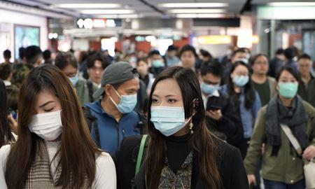 آموزش-هشدار/ آنچه در مورد ویروس جدید کرونا باید بدانید