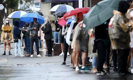 نگرانی ها از کاهش حقوق بیکاری شهروندان استرالیا در محدودیت های کرونا