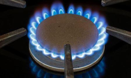 احیای استفاده از منابع گازی (Gas-Fired Recovery) در استرالیا