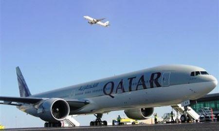 قطر به خاطر معاینه اجباری زنان در فرودگاه دوحه از دولت و شهروندان استرالیا عذرخواهی کرد