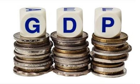 مقایسه سرانه تولید ناخالص داخلی استرالیا، ایران، افغانستان  و دیگر کشورهای جهان