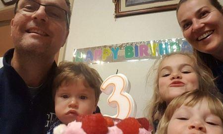 مادر خانواده؛ مسئول 4 مورد قتل در تالامارین