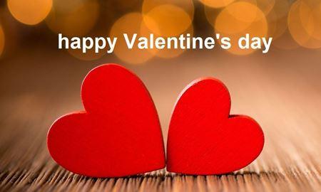 روز عشاق مبارک/ امروز یکشنبه 14 فوریه 2021 در استرالیا روز ولنتاین(Valentine) است