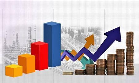 نرخ تورم بهمن ماه به 34.2 درصد رسید